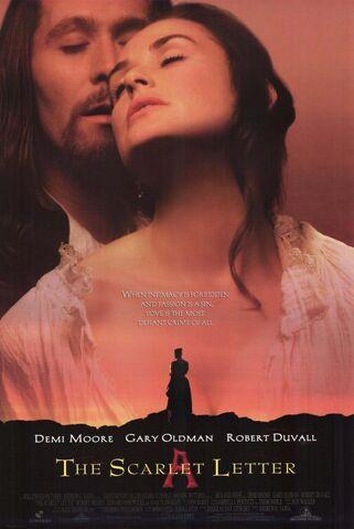 File:The-scarlet-letter-movie-poster-1995.jpg