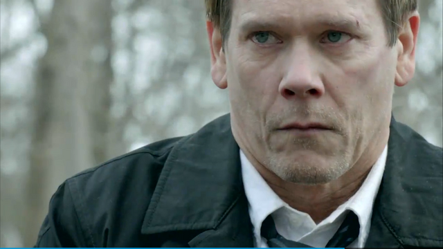 File:The Following 1x15-7.png