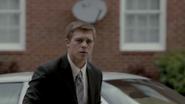 Detective Warren000