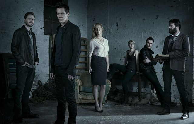 File:The Following - Season 2 - Cast Promotional Group Photo FULL.jpg