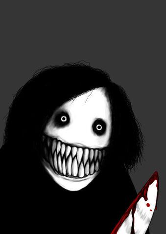 File:Jeff the killer illustration by egil1234-d5eg4ze.jpg
