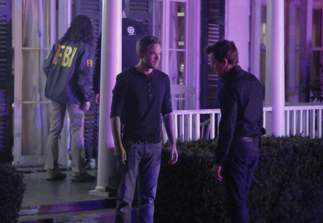 File:The Following 1x05-16.jpg
