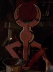 Cultsymbol1