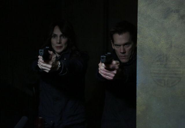 File:The Following 1x11-5.jpg