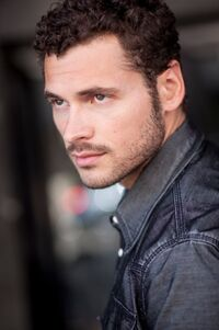 Adan canto the following