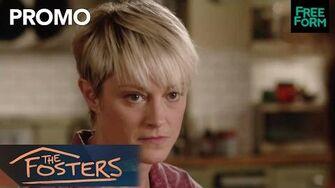 The Fosters Season 5 Promo Just Breathe Freeform