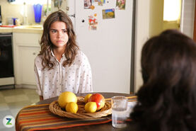 The Fosters-3x08-Daughters-4