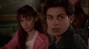 "The Fosters 1x20 Sneak Peek 1 ""Metropolis"" -- Winter Ball Invite"