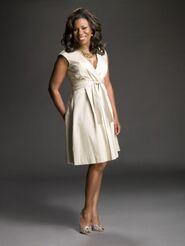Lorraine-Toussaint-Feet-842858