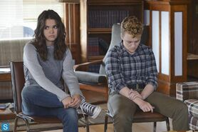 The Fosters - Episode 1.12 - House and Home - Promotional Photos (24) FULL