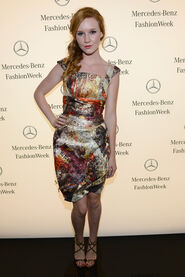 Madisen+Beaty+MBFW+Spring+2013+Official+Coverage+rr2zgThv4L2l