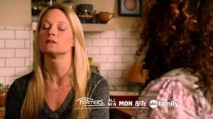 The Fosters - 3x05 Official Preview Mondays at 8 7c on ABC Family!-1