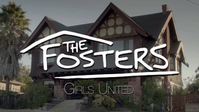 Fosters United-jpg
