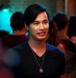 Mat Tan