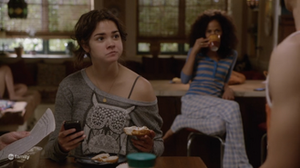 The fosters saturday 3