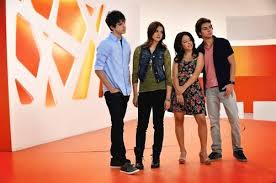 File:The fosters 19.jpg