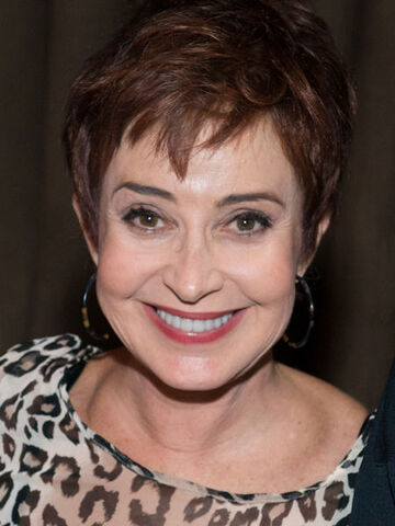 File:Annie potts ghostbusters old 18ca8jc-18ca8n4.jpg