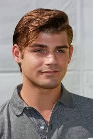 Garrett clayton 5