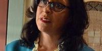 Karina Sánchez