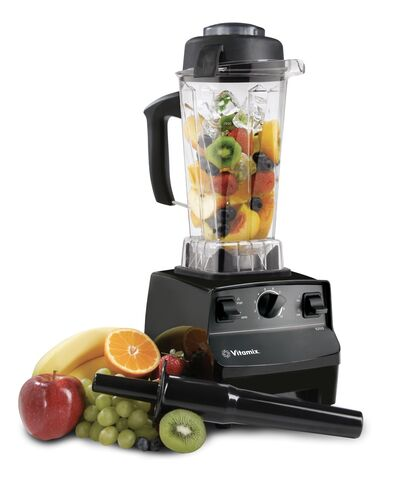 File:Fruit blender.jpg