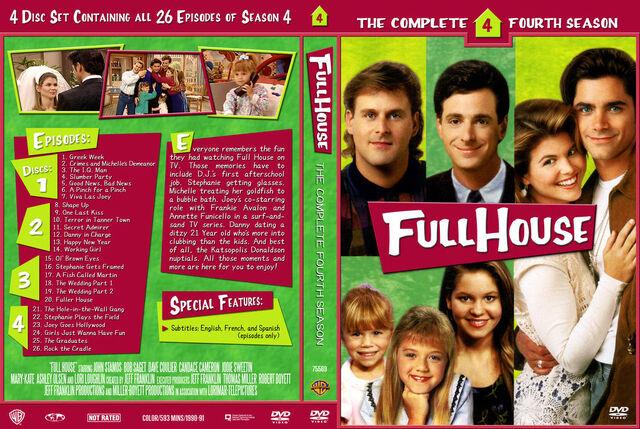 File:Full House Season 4 DVD.jpg
