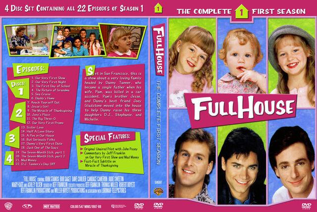 File:Full House Season 1 DVD.jpg