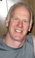 Gary Griffin