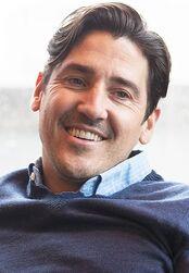 Jonathan Knight-Rodriguez