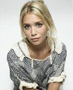 Ashley Olsen1