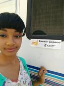Kimberley Drummond2