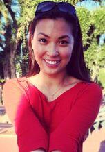 Janice Fung