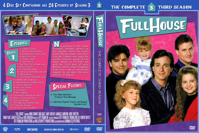File:Full House Season 3 DVD.jpg