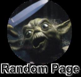 RandomPage