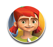 File:Fiw-kids-characters-emily.png