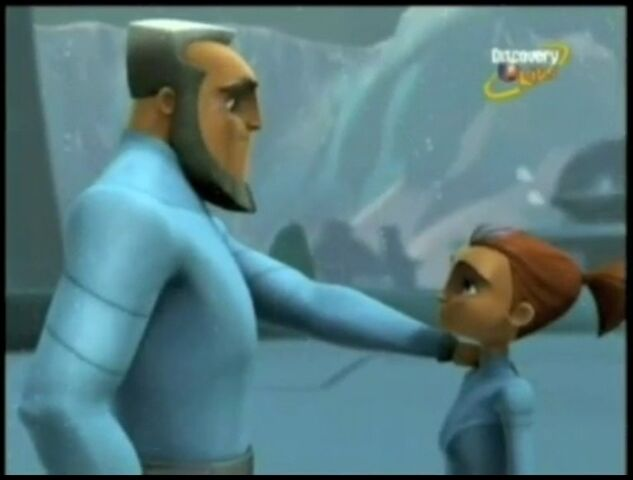 File:CG and her father about to seperate.jpeg