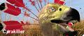 Thumbnail for version as of 14:50, September 11, 2011
