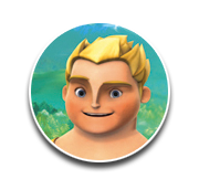 File:Fiw-kids-characters-ethan.png
