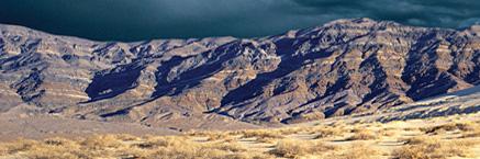 File:Rainshadow desert.jpg