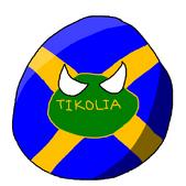 Tikoliaball V2