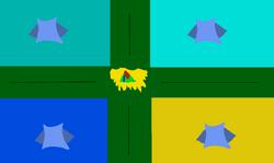 Umanflag