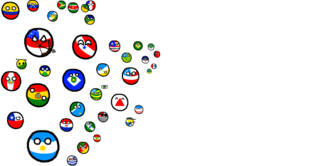 Brazilstateballs ballz