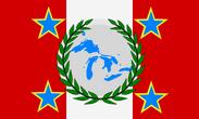 UGLflag