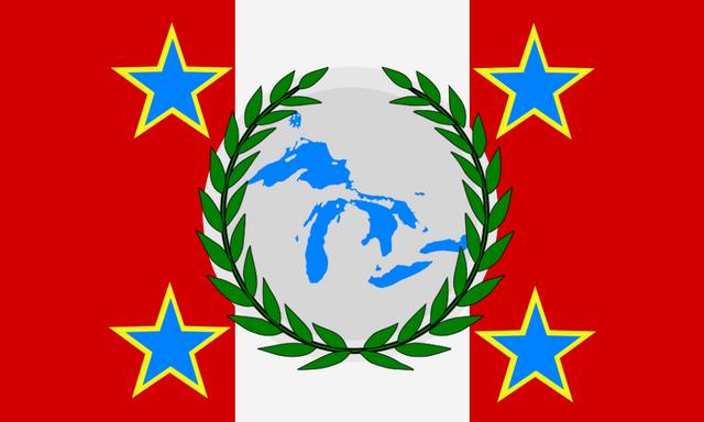 Datei:UGLflag.png