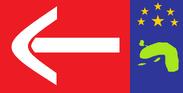 Sinpan Flag