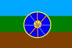 Moragia