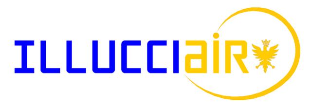 Fichier:IllucciairLogo.png