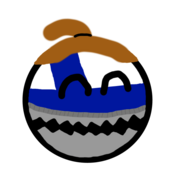 GeoMapperIRL
