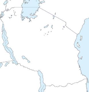 Germaneastafrica 1