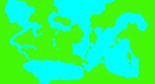 Planet ED5