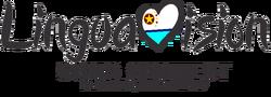 LSC XII Logo